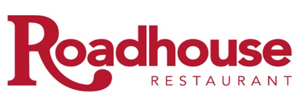 ROADHOUSE SPA