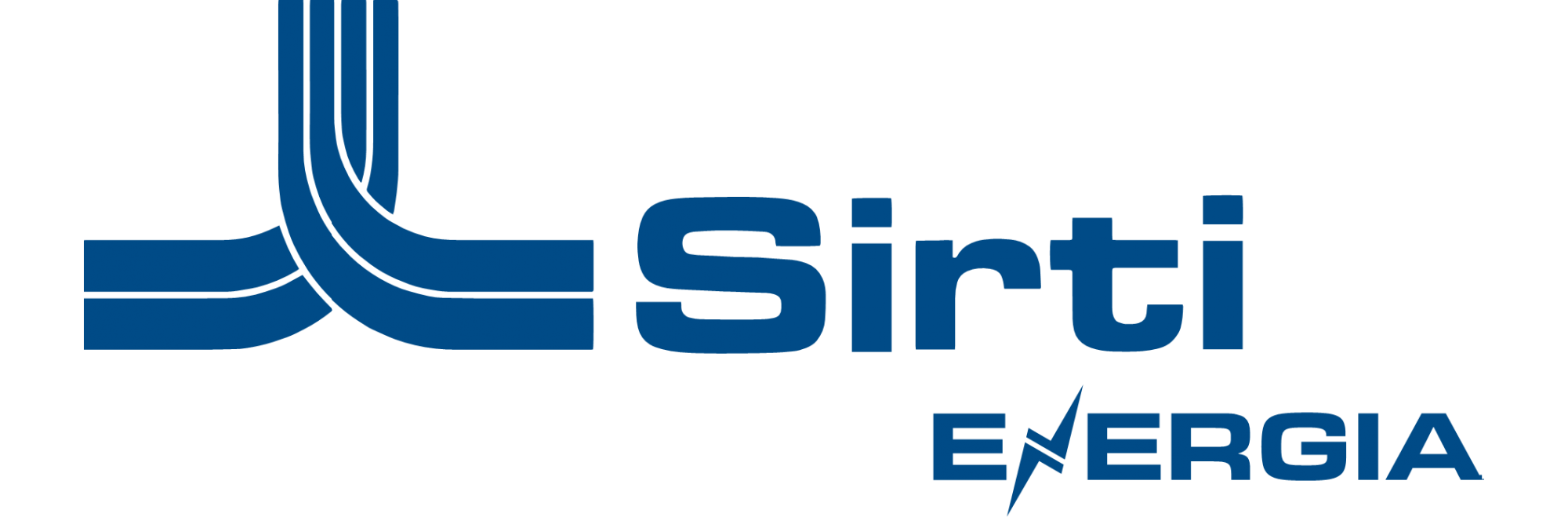 SIRTI ENERGIA S.P.A.